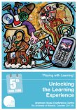 Download the programme from Playing with Learning 1
